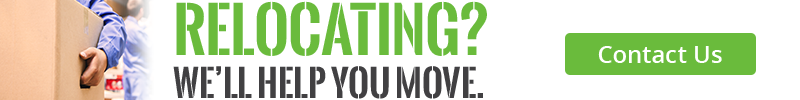 Relocating your business? We'll help you move. Click here to contact us.